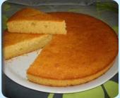 Le gâteau Ti'son
