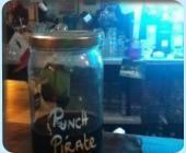 Rhum Pirate