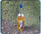 Vodka Provençale