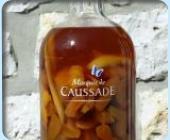 Armagnac F.E.S (Fruité épicé & sexy)