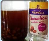 rhum chouchou