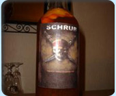 Schrub