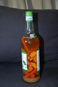 http://www.rhum-arrange.fr/_upload/recette_1266.jpg