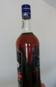 http://www.rhum-arrange.fr/_upload/recette_1561.jpg