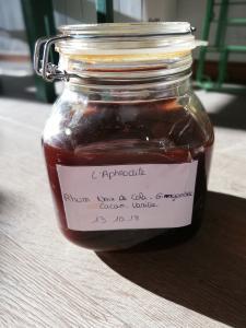 http://www.rhum-arrange.fr/_upload/recette_1707.jpg