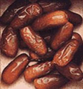 http://www.rhum-arrange.fr/_upload/recette_293.jpg