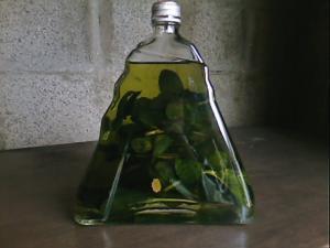 http://www.rhum-arrange.fr/_upload/recette_301.jpg