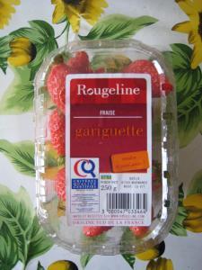 http://www.rhum-arrange.fr/_upload/recette_377.jpg