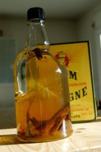 Miel Fleurs sauvages 1,2,3 So Miel Producteurs Auxois