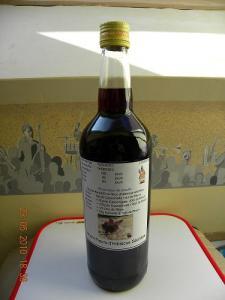 http://www.rhum-arrange.fr/_upload/recette_809.jpg