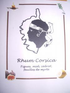 http://www.rhum-arrange.fr/_upload/recette_922.jpg
