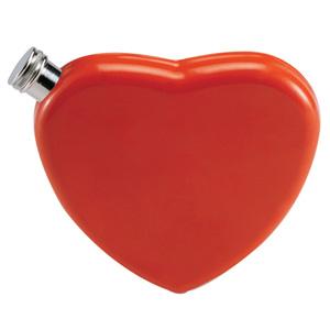 http://www.rhum-arrange.fr/actus/heart_img.jpg