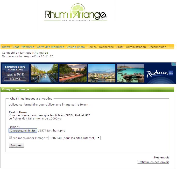 http://www.rhum-arrange.fr/forum/uploads/2330_ra-exempleupload01.png
