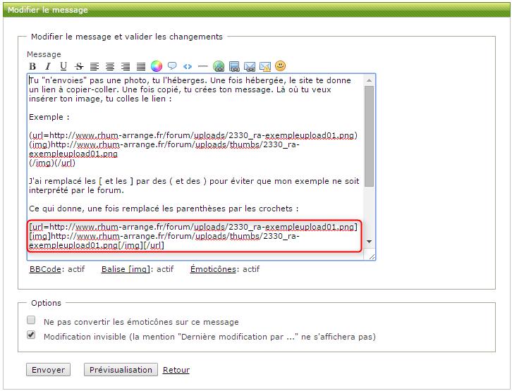http://www.rhum-arrange.fr/forum/uploads/2330_ra-exempleupload03b.png