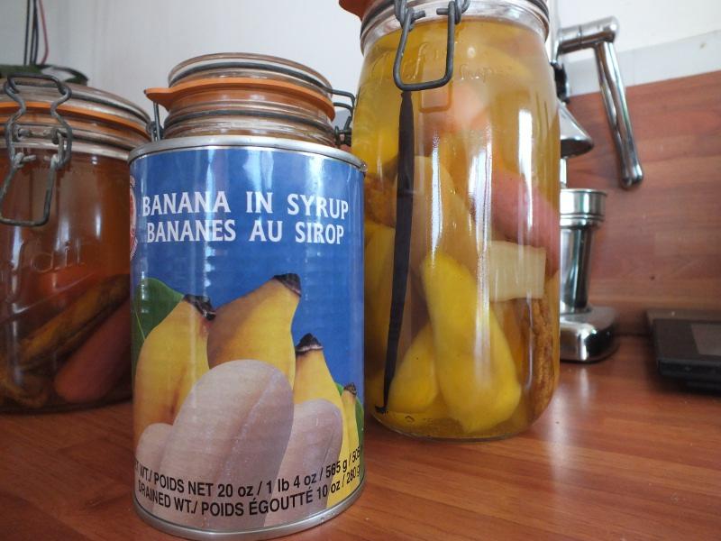 http://www.rhum-arrange.fr/forum/uploads/2330_rhum-manguebananegingembre.jpg
