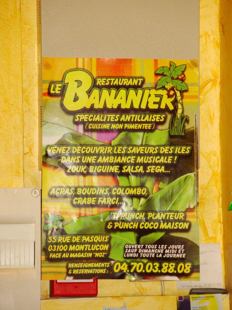 http://www.rhum-arrange.fr/forum/uploads/68_bananier_01.jpg