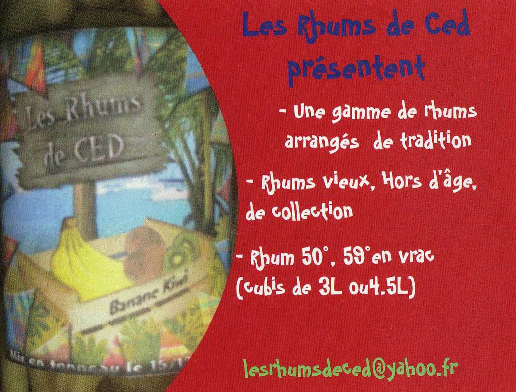 http://www.rhum-arrange.fr/forum/uploads/68_ced.jpg