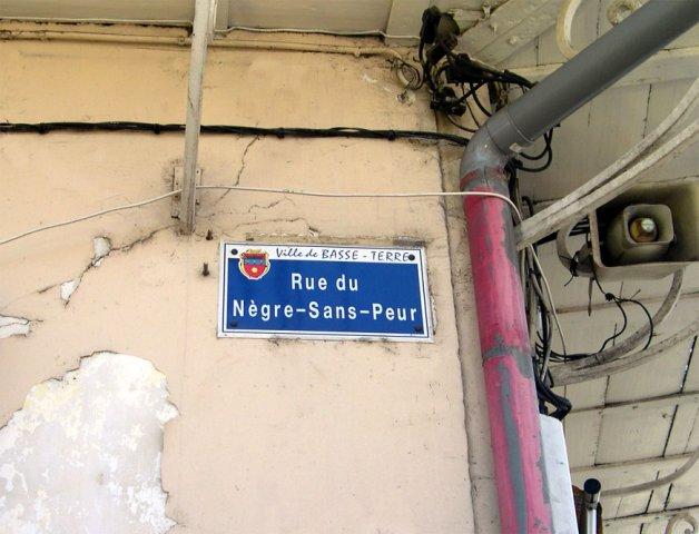 http://www.rhum-arrange.fr/forum/uploads/68_rue.jpg