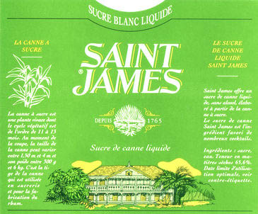http://www.rhum-arrange.fr/forum/uploads/68_st_james_sucre.jpg
