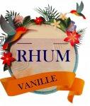 http://www.rhum-arrange.fr/forum/uploads/thumbs/11344_vanille.jpg