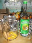 http://www.rhum-arrange.fr/forum/uploads/thumbs/116_rhum-citron_3.jpg