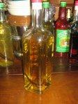 http://www.rhum-arrange.fr/forum/uploads/thumbs/116_rhum_banane-miel-vanille_filtre.jpg