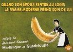 http://www.rhum-arrange.fr/forum/uploads/thumbs/2330_banane2.jpg