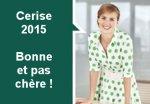 http://www.rhum-arrange.fr/forum/uploads/thumbs/2330_cerise2015.jpg