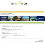 http://www.rhum-arrange.fr/forum/uploads/thumbs/2330_ra-exempleupload01.png