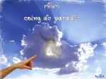 http://www.rhum-arrange.fr/forum/uploads/thumbs/3121_rhum_coing_de_paradis.jpg