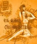 http://www.rhum-arrange.fr/forum/uploads/thumbs/5646_la_belle_clementine.jpg