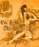 http://www.rhum-arrange.fr/forum/uploads/thumbs/5646_la_belle_clementine_up.jpg