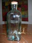 Les r cipients pour la mac ration forum rhum et vodka arrang - Bouteille pour rhum arrange avec robinet ...
