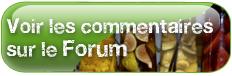 Conseils et commentaires sur cette recette sur le forum