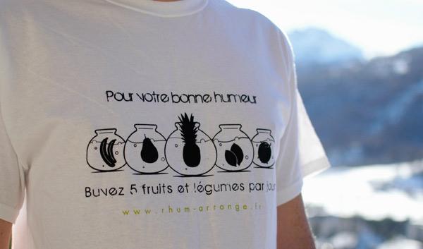 http://www.rhum-arrange.fr/images/fiches/tshirt-zoom.jpg