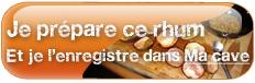 http://www.rhum-arrange.fr/images/ma-cave-rhum.jpg